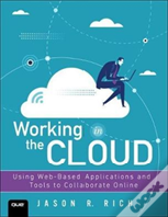 Working In The Cloud