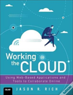 Wook.pt - Working In The Cloud