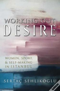 Wook.pt - Working Out Desire