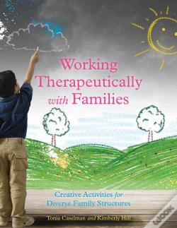 Wook.pt - Working Therapeutically With Families