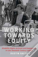 Working Toward Equity