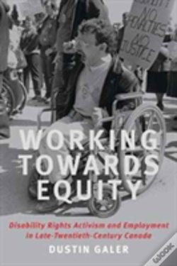 Wook.pt - Working Toward Equity