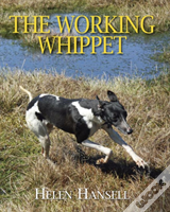 Working Whippet The