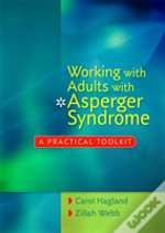 Working With Adults With Asperger Syndrome