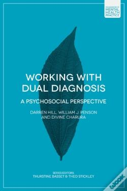 Wook.pt - Working With Dual Diagnosis