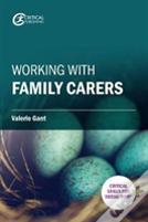 Working With Family Carers