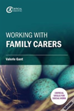 Wook.pt - Working With Family Carers