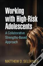 Working With High-Risk Adolescents