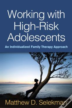 Wook.pt - Working With High-Risk Adolescents