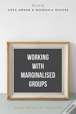 Wook.pt - Working With Marginalised Groups
