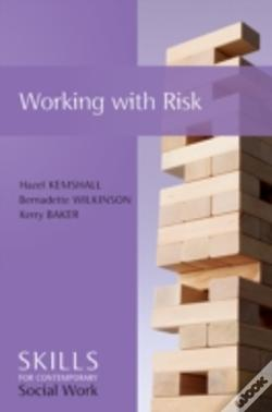 Wook.pt - Working With Risk