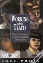 Working With Traits