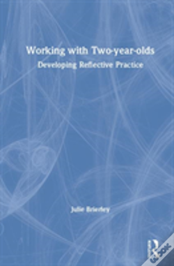 Wook.pt - Working With Two-Year-Olds