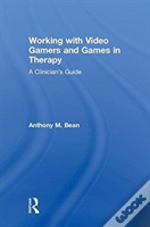 Working With Video Gamers And Games