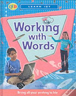 Wook.pt - Working With Words