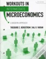 Workouts In Intermediate Microecomomics