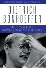 WORKSLIFE TOGETHER AND PRAYER BOOK OF THE BIBLE
