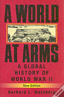 Wook.pt - World At Arms