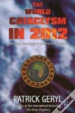 World Cataclism 2012