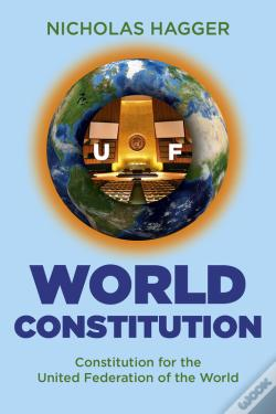 Wook.pt - World Constitution