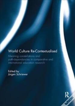 Wook.pt - World Culture Re-Contextualised