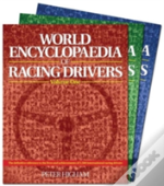 World Encyclpaedia Of Racing Drivers
