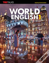 World English 1 Student Book Real People