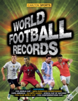 Wook.pt - World Football Records