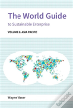World Guide To Sustainable Enterprise Th