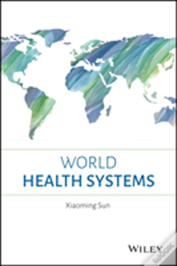 Wook.pt - World Health Systems