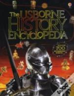 World History Encyclopedia