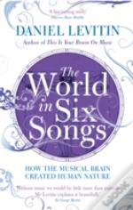 World In Six Songs