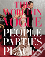 World In Vogue