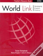 World Link Intro Bookteacher Resource Text