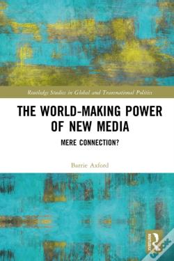 Wook.pt - World-Making Power Of New Media