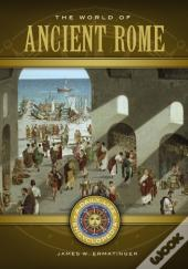 World Of Ancient Rome