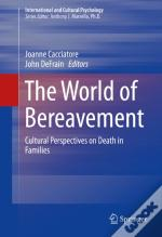 World Of Bereavement
