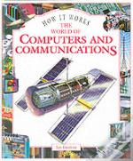 World Of Computers And Communications