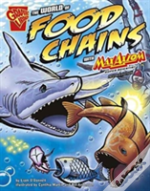 World Of Food Chains