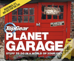 World Of Garage