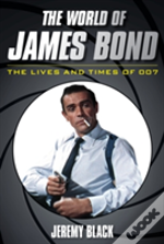 World Of James Bond