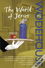 World Of Jeeves