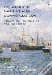 World Of Maritime And Commercial Law
