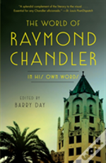 World Of Raymond Chandler