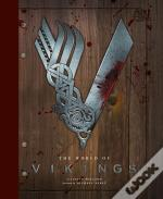 World Of Vikings