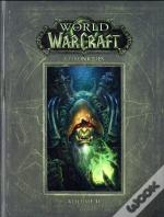 World Of Warcraft : Chroniques Volume 2