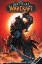 World Of Warcraft Tp Vol 01