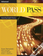 World Pass Advancedteacher'S Resource Text