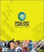 World Press Cartoon 2012