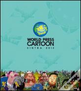 World Press Cartoon 2013